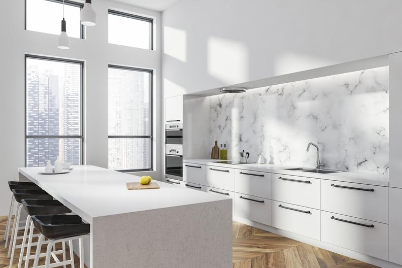 bigstock-White-Kitchen-Corner-With-Whit-273992626.jpg