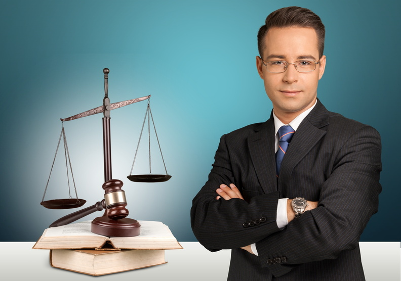 bigstock-Law--115474895.jpg
